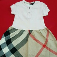Used Burbbery Dress For 3y in Dubai, UAE