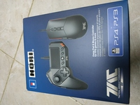 Used Hori gamepad for ps4+ps3 in Dubai, UAE
