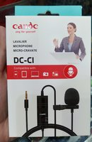 Used MICROPHONE in Dubai, UAE