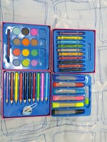 Used Colour pencils sets in Dubai, UAE