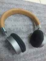 Used Bluetooth headset... Aloi body in Dubai, UAE