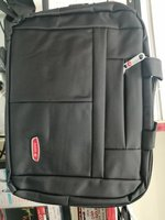 Used Laptop Bag 005 in Dubai, UAE