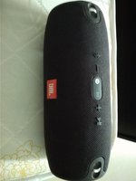 Used JBL Speaker in Dubai, UAE
