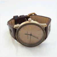 Used Brown Mercedes Benz watch in Dubai, UAE