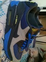 Used Original NIKE AIR MAX in Dubai, UAE