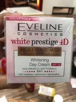 Used Whitening face cream in Dubai, UAE