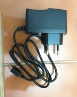 Used Mini USB charger in Dubai, UAE