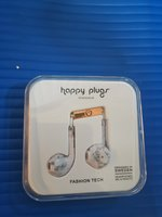 Used Happy Plugs in Dubai, UAE