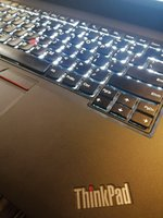 Used Powerful Thinkpad for Professionals in Dubai, UAE