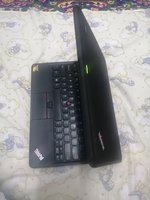 Used Lenovo ThinkPad  11.6 Mini Laptop in Dubai, UAE