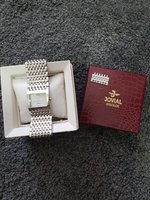Used Jovial watch in Dubai, UAE