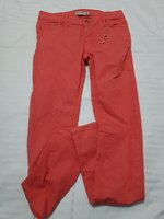 Used Quality pants in Dubai, UAE