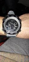 Used MENS WATCH DIESEL in Dubai, UAE
