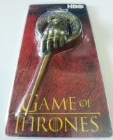 Used Game of Thrones Pin in Dubai, UAE