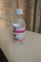 Used Rose liquid in Dubai, UAE