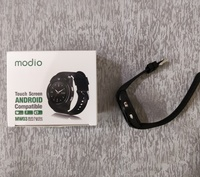 Used Brand new smart watch in Dubai, UAE