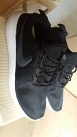 Nike Rosh Run Size 44