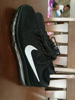 Used Air Max 2017 in Dubai, UAE