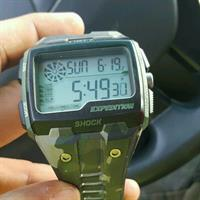 Used Timex Expedition  in Dubai, UAE