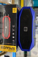 Used Bluetooth portable speakers best quality in Dubai, UAE