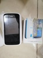 Used Htc desire 526g broken not working in Dubai, UAE