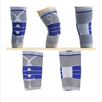 Used Knee Braces Outdoor Knit Knee Protector in Dubai, UAE