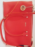 Used DKNY Women's Bag in Dubai, UAE