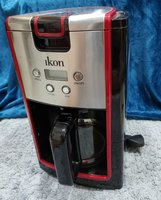 Used IKON Coffee Maker in Dubai, UAE