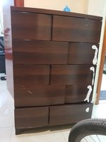 Used Chest of drawer in Dubai, UAE