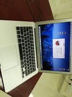"Used Macbook Air 13"" in Dubai, UAE"