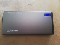 Used Power bank 10000mAh in Dubai, UAE