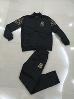 Used Sport wear new size M in Dubai, UAE
