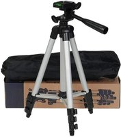 Used Lightweight Professional Tripod in Dubai, UAE