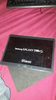 Used Samsung galaxy tab S  and Lenovo Tablet in Dubai, UAE