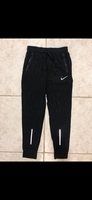 Used Nike pant in Dubai, UAE