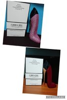 Used Bundle offer Carolina Herrera in Dubai, UAE
