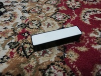 Used 2500mAh power bank in Dubai, UAE