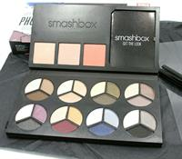 "SMASHBOX ""Photo OP Mega Palette"""