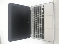 Used HP Chromebook 3 For Sale in Dubai, UAE