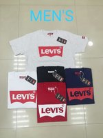 Used Mens Tshrit 5 piece Combo in Dubai, UAE