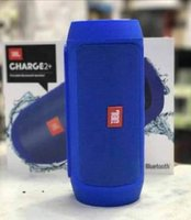Used CHARGE 2 PLUS WIRELESS SPEAKER 🔊BUY NOW in Dubai, UAE