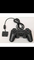 Used Sony-PS2 Controller in Dubai, UAE