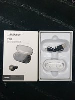 Used Bose new offers white in Dubai, UAE