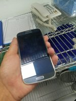 Used Samsung galaxy s4 in Dubai, UAE
