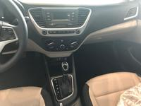 Used Hyundai elentra in Dubai, UAE