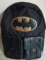 Used Batman Backpack in Dubai, UAE