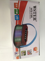 Used Mini wireless speaker  in Dubai, UAE