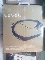 Used Level U blue colour in Dubai, UAE