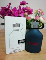 Used Urban journey by Hugo boss 150ml in Dubai, UAE