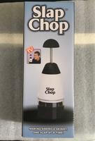 Used Brand new Slap Chap never used in Dubai, UAE
